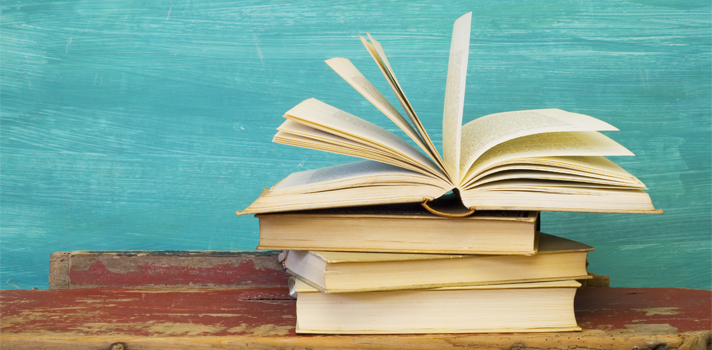 los-10-libros-que-tienes-que-leer-en-algun-momento-tu-la-vida